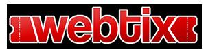 platforma vanzare bilete webtix